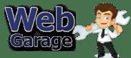תיקון, שיפור ובניית אתרי אינטרנט ואפליקציות
